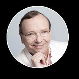 Dr. Josef Zech, Private KinderwunschClinic, Innsbruck / Private Kinderwunsch Clinic, Dres. med.