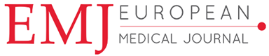 European Medical Journal Logo